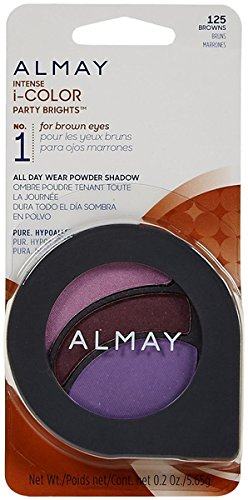 almay-intense-i-color-party-brights-for-brown-eyes-125-by-almay