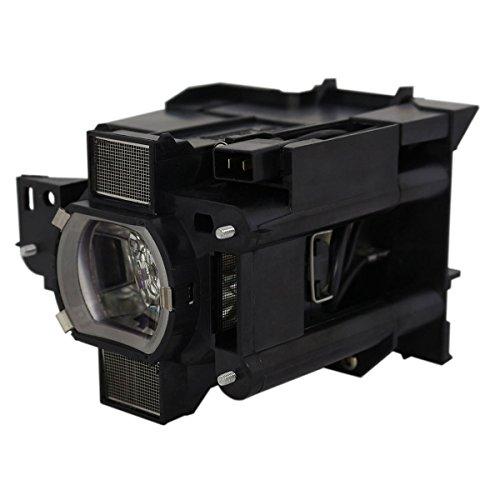 Lutema 003-120708-01-l02 Replacement DLP/LCD Premium Cinema Projector Lamp