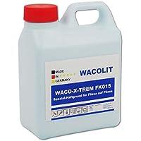 1,5 kg Wacolit WACO-X-TREM FK Fliesengrundierung Haftgrund