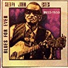 Blues For Ever 1935 - 1938