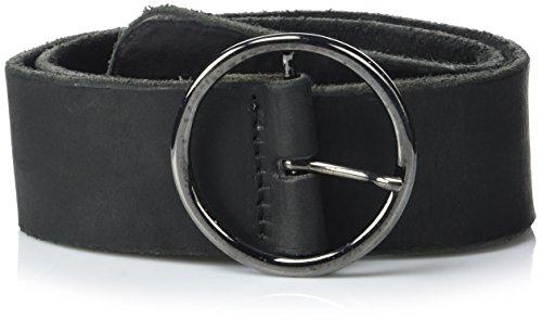 F Fityle Cinturino Metallico Regolabile Elegante Regolabile Per Abito Camicia Cappotto