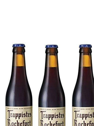 8-flaschen-trappistes-nr-10-rochefort-113-vol-belgisches-bier-inc-pfand