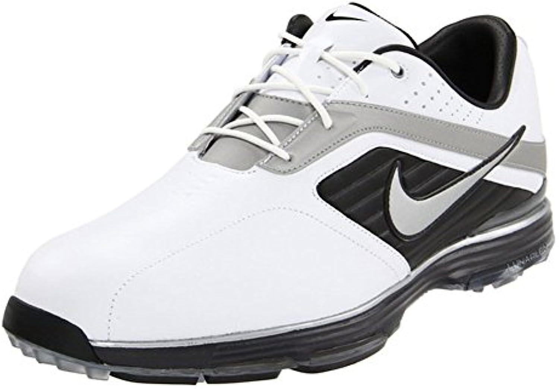 Nike Herren Air Rift Br Turnschuhe  Billig und erschwinglich Im Verkauf