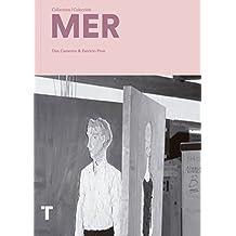 Mer (Arte y Fotografía)