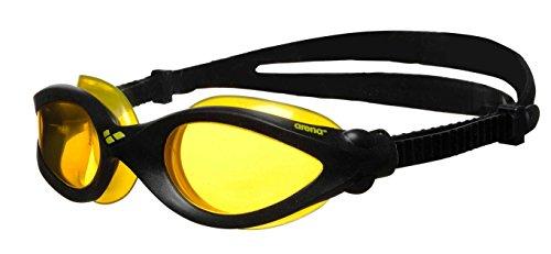 arena-imax-pro-occhiali-da-nuoto-unisex-adulto-yellow-t-black-yellow-taglia-unica