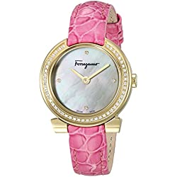 Reloj - Salvatore Ferragamo Timepieces - para - FAP050016