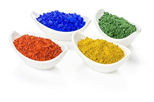 5kg-eisenoxid-farbpigmente-orange-beton-einfarben-farbe-beton-estrich-putz-gips-harz-zement-spachtel
