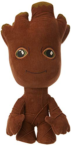 "Groot - 15"" - Talking"