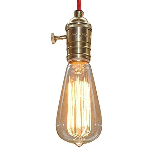 costway-4-x-60-w-ampoules-vintage-retro-old-fashioned-edison-style-st58-e27