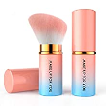 ZYXIN Make Up Brush Foundation Brush Makeup Brushes for Powder Foundation Blush Buffing Makeup Tools