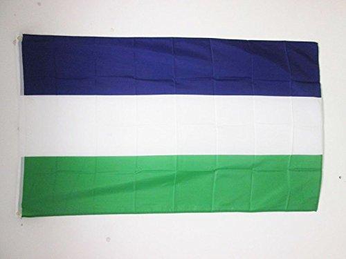 bandera-de-la-reino-de-la-araucania-y-la-patagonia-150x90cm-bandera-nueva-francia-90-x-150-cm-az-fla