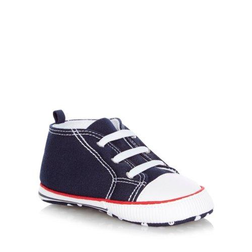 j-by-jasper-conran-kids-babys-navy-booties-0-3-months