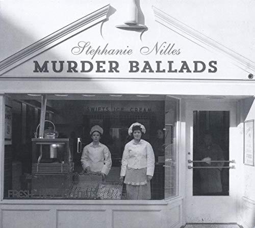 Murder Ballads (Murder Ballads)