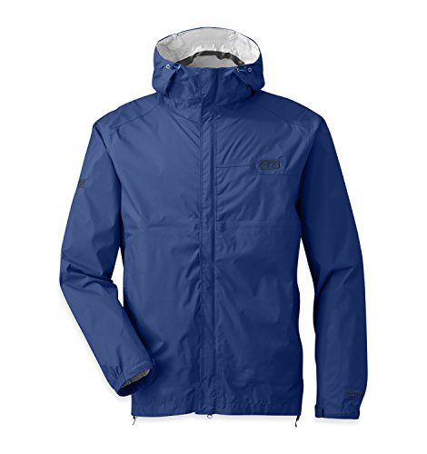 outdoor-research-horizon-jacket-baltic-xl