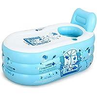 Suchergebnis auf Amazon.de für: aufblasbare badewanne erwachsene ...