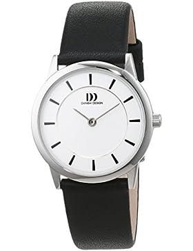 Danish Design Damen-Armbanduhr 3324588