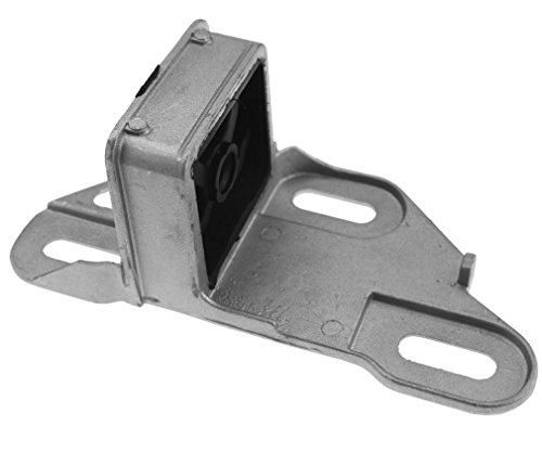 rubber-mounting-bracket-rear-exhaust-engine-mounts-for-renault-clio-campus