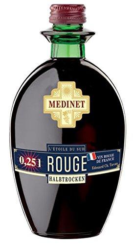 Medinet-Rouge-Halbtrocken-12-x-025-l