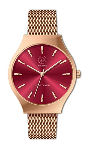 amazing-pegasus-sunray-energy-watch-boulevard-pantone-red-magnet-pink-watch-of-kors-rose-golden-nick