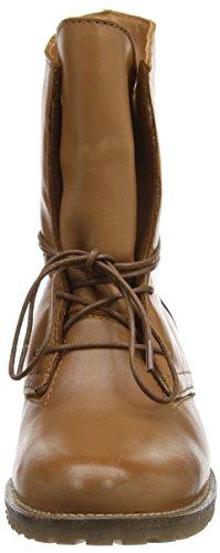 Tamaris 26262 Damen Chukka Boots Braun (Muscat 311)
