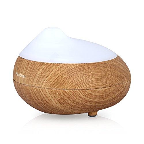 finether-diffusore-di-aromi-umidificatore-purificatore-ad-ultrasuoni-per-laria-pulita-legno-chiaro-a