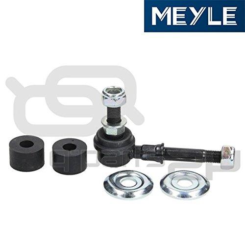 Tige//Tailles Stabilisateur Meyle HD Quality MEYLE 30-16 060 0043//HD