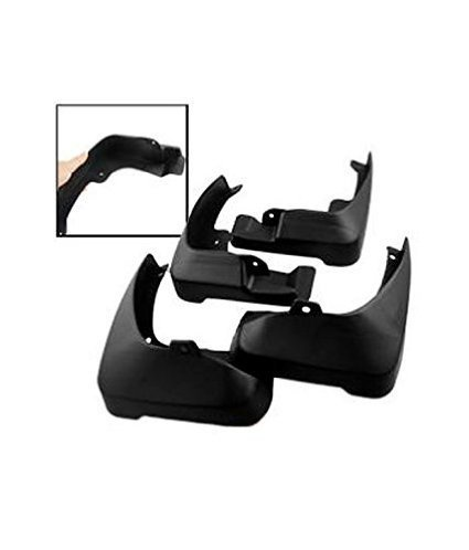 car refecltion premium mud flap for kuv 100 Car Refecltion Premium Mud Flap For KUV 100 41VK 2BvOT6hL
