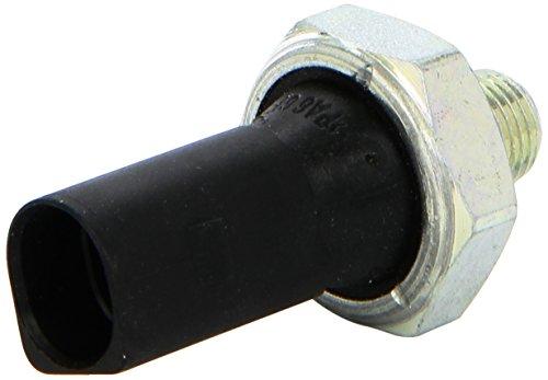 HELLA 6ZL 008 280-051 Öldruckschalter, Gewindemaß M10x1, 1,2 bis 1,6 bar