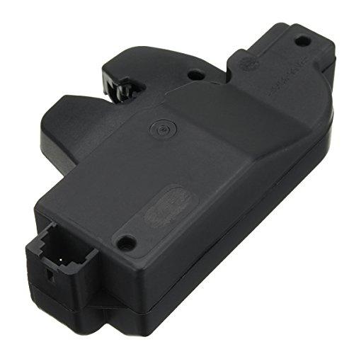 Viviance Taschengate Central Door Lock Actuator Für Citroen C3 C4 Xsara Picasso Peuge0T 206 307 -