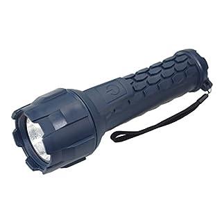 AMPERCELL 2202Racer 3Watt LED Torch
