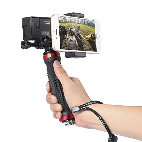 luxebell-stabilizer-hand-grip-for-gopro-hero-5-4-3-3-2-and-session-camera-with-dual-mount-tripod-ada