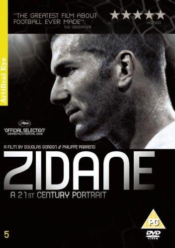 zidane-a-21st-century-portrait-edizione-regno-unito