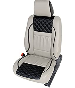 Samsan Seat Cover For Duster