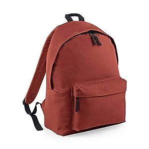 41VK4nITJnL. SS300  - BagBase: Fashion Mochila bg125