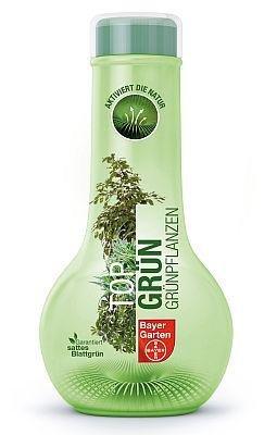 Bayer Top piante verdi 175ml