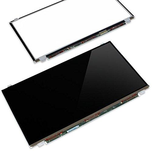 LTN156AT35 N156BGE-L31 LED Display Screen 15,6 HZF glossy | laptiptop