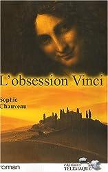 L'obsession Vinci