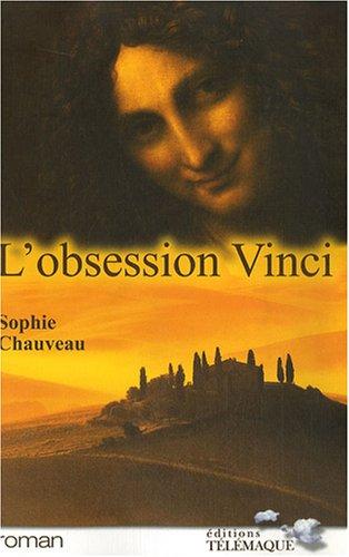 """<a href=""""/node/5026"""">L'obsession Vinci</a>"""