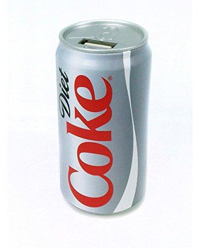 urban-factory-coke-pwcans-20-d-coca-batterie-de-secours-pour-smartphone-2000-mah-argent