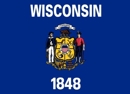 wisconcin-flag-of-wisconcin-guest-book-special-gifts-825x-6-diary-journal-notebook-100-pages