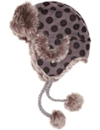 Roxy Damen Kopfbedeckung