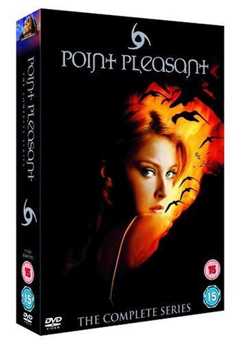 point-pleasant-the-complete-series-dvd-2005