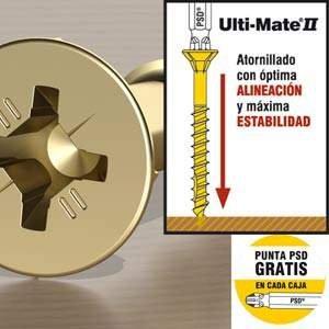 ulti-mate-ii-tornillo-bicrom-4x30-cjcartxl-500u