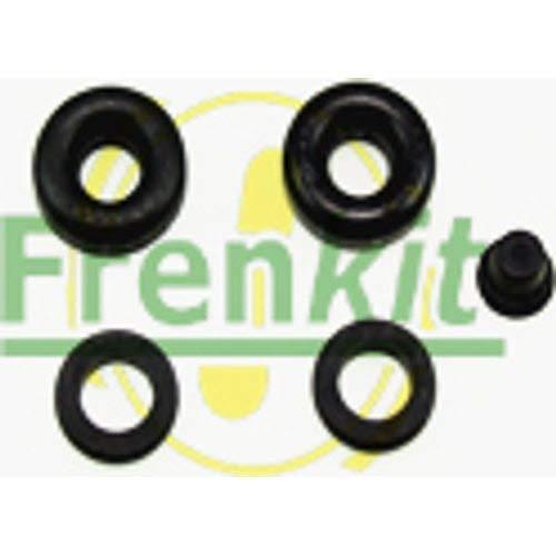 Frenkit Radbremszylinder Reparatursatz Wheel Brake Cylinder Repair Kit 319024