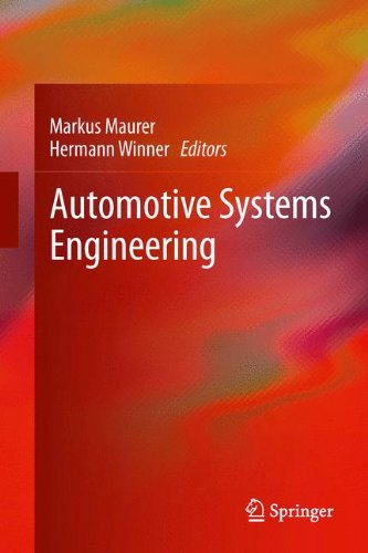 automotive-systems-engineering