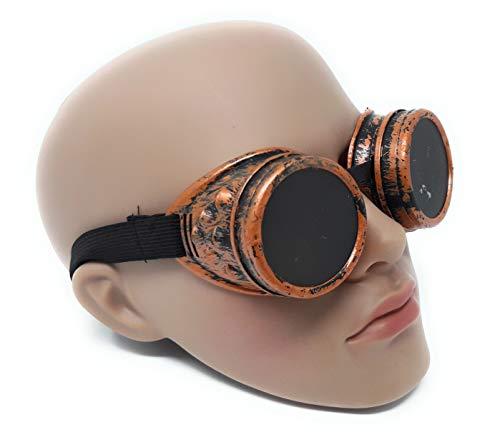 - Viktorianischer Maskenball Kostüm