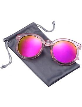 Marco WODISON Anti-UV400 gafas d