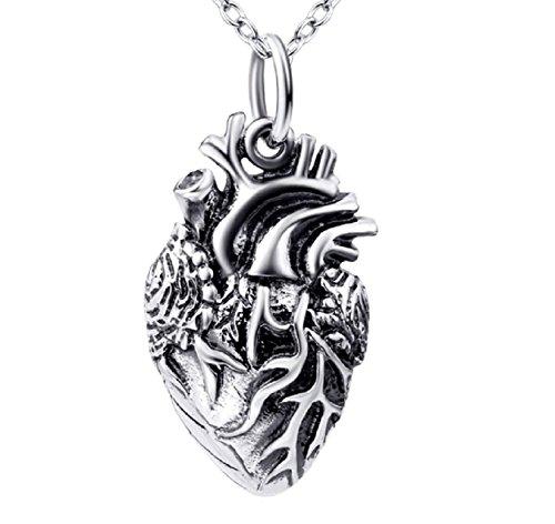 anatomisches-herz-anhanger-halskette-aus-925-sterling-silber-by-serebra-jewelry