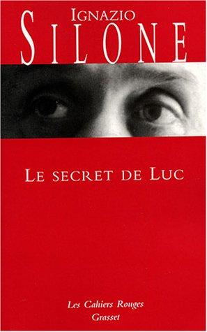 Le Secret de Luc