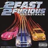 2 fast 2 furious : bande originale du film de John Singleton / Ludacris, Trick Daddy, 8 Ball... [et al.] |